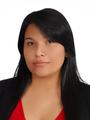 Freelancer Milena M.