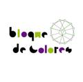 Freelancer Bloque d. C.