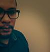 Freelancer Leandro D. S. O.