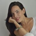 Freelancer Davina T.