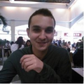Freelancer Ronan G.