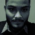 Freelancer Rafael S. P.