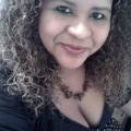 Freelancer Débora M.