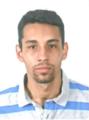 Freelancer Francisco A. R. A.