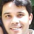 Freelancer Marco G. M.