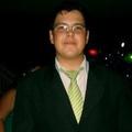 Freelancer Victor S. S.