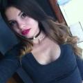 Freelancer Adriana C. G.