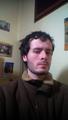 Freelancer Luka C.