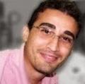 Freelancer Sérgio R.