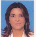 Freelancer Maggie C. R. J.