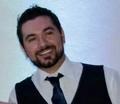Freelancer Liborio N.