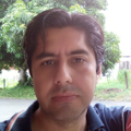 Freelancer Edwin C. S.