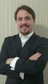 Freelancer Raul D. F.