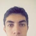 Freelancer Leandro G. A.