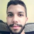 Freelancer Júnio M. d. R.