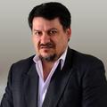 Freelancer Luis E. M. B.