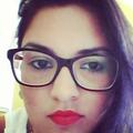 Freelancer Jordanna F.