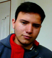 Freelancer Carlos A. G. R.