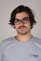Freelancer Murillo B.