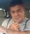 Freelancer Marcão P.
