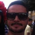 Freelancer Maurilio B.