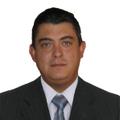 Freelancer Alejandro V. V.