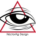 Freelancer Héctor A.