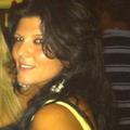 Freelancer Ana M. H. H.