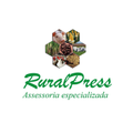 Freelancer RuralPress A. e.