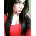Freelancer Estefania G.