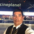 Freelancer Antonio S. E. B.