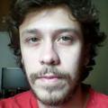 Freelancer Diego M.