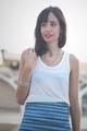 Freelancer Noelia J.
