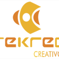 Freelancer Tekrea C.