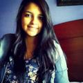 Freelancer Lorena L. M.