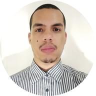 Freelancer Alexander D. A.