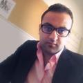 Freelancer Mohamed A.