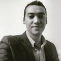 Freelancer Hector D. M.