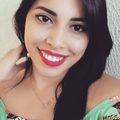Freelancer Priscila m. d. s.