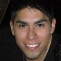 Freelancer Clemente C.