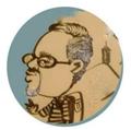 Freelancer Josepsd C.