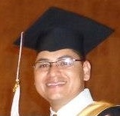 Freelancer Javier A. M. G.