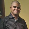 Freelancer Ing J. W.