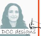 Freelancer DCC d.