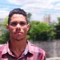Freelancer João C. S. d. S.