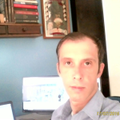 Freelancer Robson C.