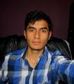 Freelancer Julian G. J.