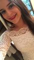 Freelancer Camila A. H. P.