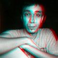Freelancer Jorge M. P.