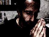 Freelancer Isaac D. M.